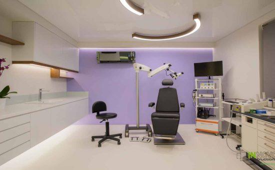 2607-κατασκευη-ωρλ-παλληνh-otolaryngologist-clinic-construstion-22