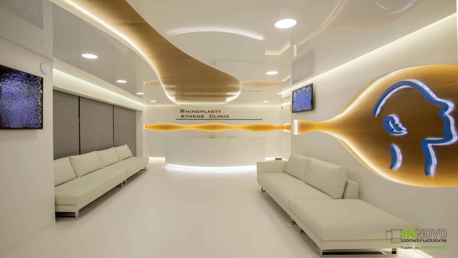 2607-κατασκευη-ωρλ-παλληνh-otolaryngologist-clinic-construstion-7-1