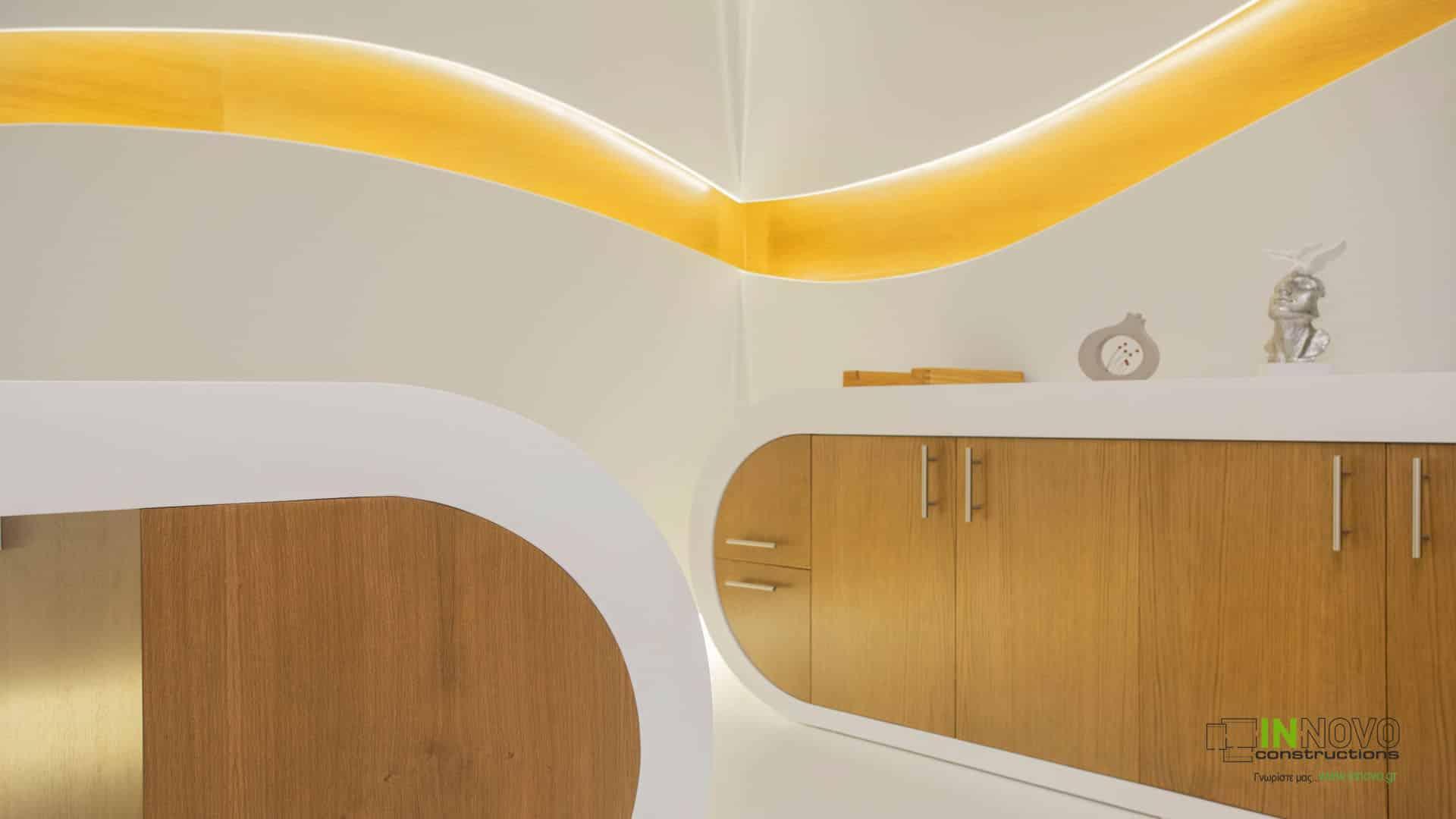 2607-κατασκευη-ωρλ-παλληνh-otolaryngologist-clinic-construstion-office