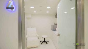 2607-κατασκευη-ωρλ-παλληνh-otolaryngologist-clinic-construstion-17