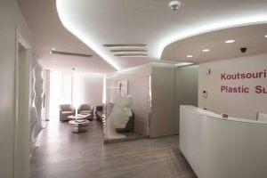 anakainisi-iatreiou-clinics-renovation-iatreio-tripoli-1346-1-scaled-1