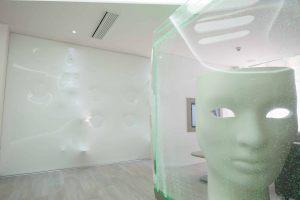 anakainisi-iatreiou-clinics-renovation-iatreio-tripoli-1346-4-6-scaled-1
