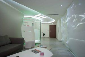 anakainisi-iatreiou-clinics-renovation-iatreio-tripoli-1346-4-7-scaled-1